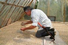 92_kolumbia_salento_plantacja_kawy