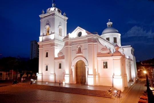 catedral-de-Santa-Marta-4